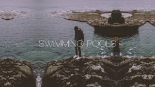 EDEN - Swimming Pools (Periscope Cover)