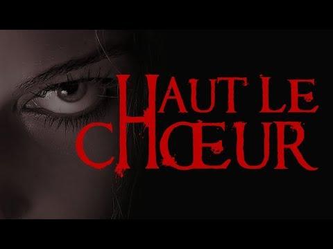 Vidéo de Gaëlle Perrin-Guillet
