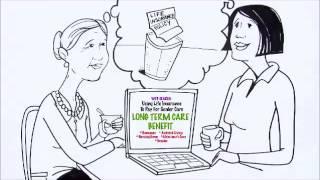 BIP Long Term Care Benefit Plan