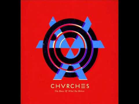 chvrches-night-sky-timo-tiivas