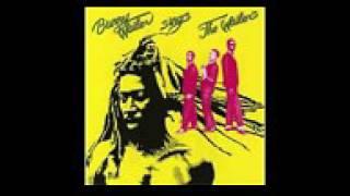 Bunny Wailer, Mellow Mood  Reggae  Ska