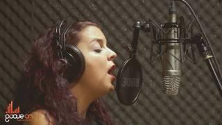 GrooveOn Live Sessions - Nem às paredes confesso -  (Artur Ribeiro/Ferreira Trindade) - Madrepérola