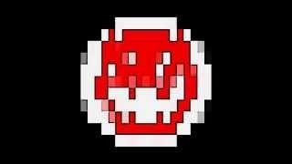 Mix 001 -  Blast off David guetta -  Snake Out