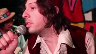 """Adam Green - """"Me From Far Away"""" (Official Video)"""