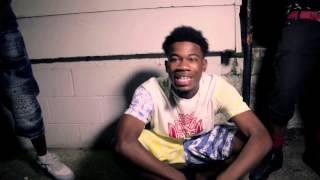 Jaybo Ocho - OTM Pt 2 ( Official Video )