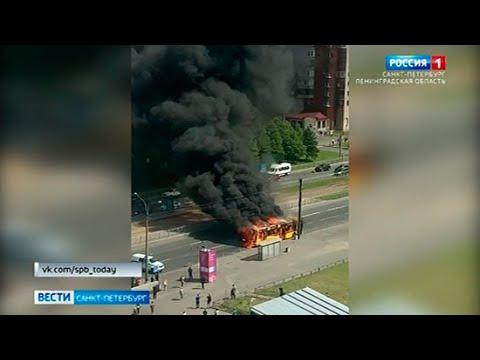 Вести Санкт-Петербург. Выпуск 14:30 от 10.06.2021