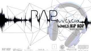 RAP συνέχεια Vol.1- 11. Magic Spark // Ταξίδια