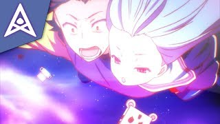 No Game No Life - Epic OST (Full version)