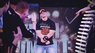WWE Royal Rumble 2017: un pequeño repaso a su historia