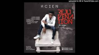 Hcien Ft Tekno - Pana (cover)