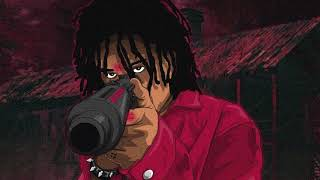 "[FREE] Trippie Redd Type Beat 2018 - ""Red Roses"" 
