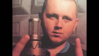 "Borixon - ""Pastele (feat. Franek)"" Instrumental"
