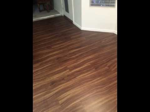 Reviews On Express Flooring Tempe AZ