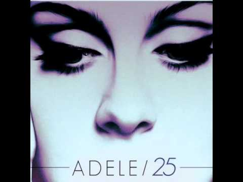 adele-this-is-the-end-new-album-2015-adele-25-new-song-eminemsito-19