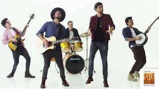 MORAT y ALVARO SOLER - Making Of 'Yo Contigo, Tú Conmigo'
