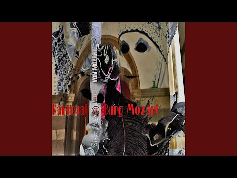 Inverno: 2. Largo, Op. 8, RV 297 (Le Quatto Stagioni da Il cimento dell'armonia e...