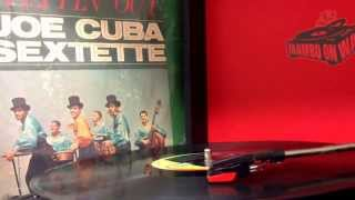 Joe Cuba Sextet - Cachondea