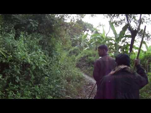 Tanvir_Cam_Bogalek to Kewkaradang.mp4