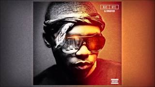 Nas   Blessed ft AZ   NYC   DJ Forgotten