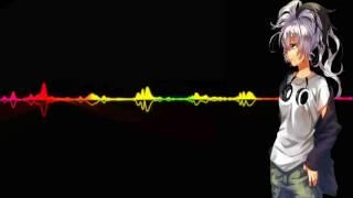 Nightcore[Request]  - Gang Up [Young Thug, 2 Chainz, Wiz Khalifa & PnB Rock]
