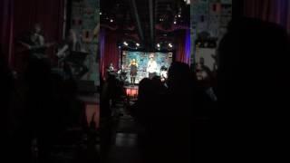 Baianidade Nagô - Daniela Mercury feat Luciana Mello - Paris 6 Burlesque