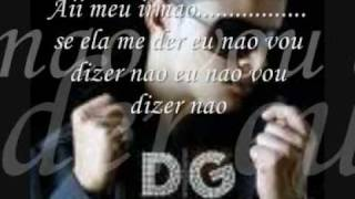 DENIS GRAÇA - ela me quer (legendado)