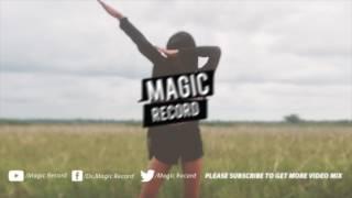 Best Techno Music Mix   កប់យកតាមែន Hands Up Remix 2017 #14