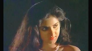 Divya Bharti Tribute 2 width=