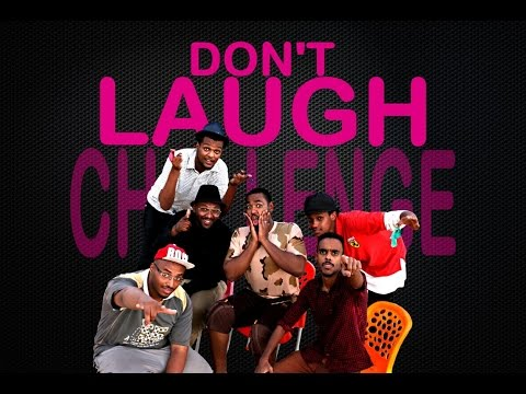 Don't Laugh Challenge | أوع تضحك #اوووماكس