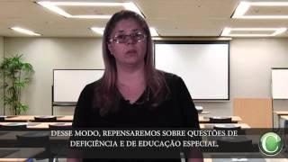 DESAFIOS DO SÉCULO XXI PARA EDUCAÇÃO INCLUSIVA