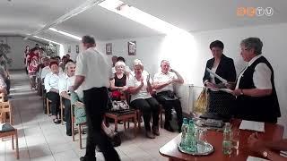 Szombathelyen tartották meg országos találkozójukat a képeslevelezőlap-gyűjtők