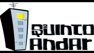 Quinto Andar - Minas e Rimas