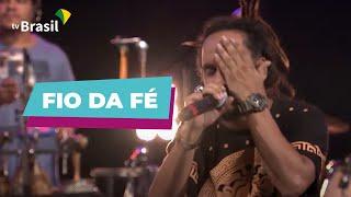 Ponto de Equilíbrio -  Fio da Fé (TV Brasil)