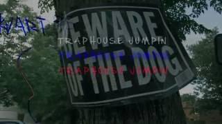 Blak Caesar x Hotboy Gravey- Traphouse Jumpin'