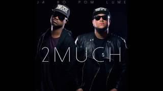 2MUCH   JBPL Ja Bo Pom Lume
