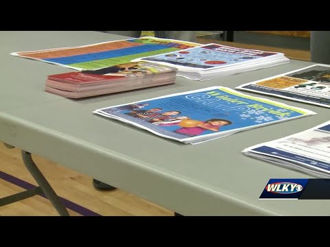 Dozens of free, low-cost activities available during winter break