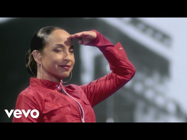 Sade tour dates 2019 2020  Sade tickets and concerts | Wegow