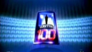 TV Aberturas - 1 Contra 100