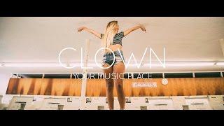 [Favela House] Mc João - Baile De Favela (RICCI Remix)