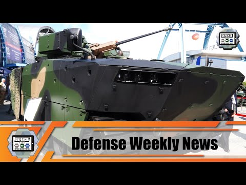 2/4 Weekly November 2020 Defense security news Web TV navy army air forces industry military