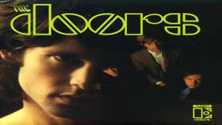 The Doors - The Crystal Ship (2006 Remastered)