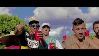 Mc Pretinho e Mc Sk - Hit Das Quebrada (VideoClipe) Lançamento 2018