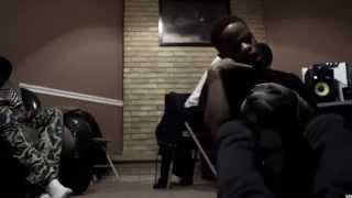 Ty Money - Reckless filmed by @SheHeartsTevin