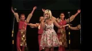 Ірина Шабан Співаймо разом