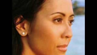 Rachel Alejandro - Kay Tagal