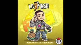 Lil Flash - Joke (Feat. PBG Kemo)