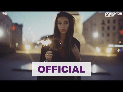 Alexander Godart & Dayaté - Grey (Official Video HD)