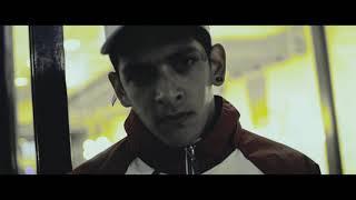 Son Luka x Teorema - Gorila y Dragon (Videoclip Oficial)