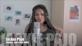 Shakira - Objection (Tango) (Jackie Pajo)