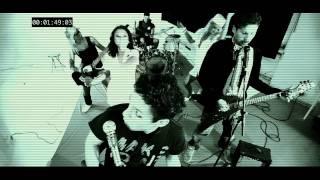 BASSLOVERS UNITED - Basket Case (Djs From Mars Remix)